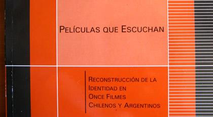patricio guzmán chile memoria obstinada pdf