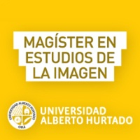 a hurtado magister visual interno