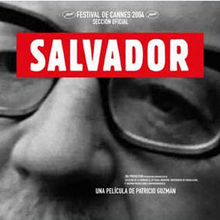 Salvador allende documental patricio guzman descargar ares